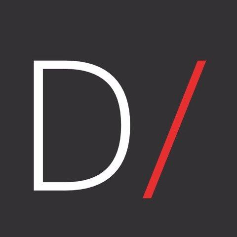 @DisruptionHub