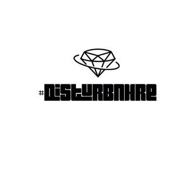 @Disturbnhre