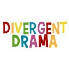 @Divergent_ltd