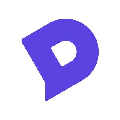 @DixaApp