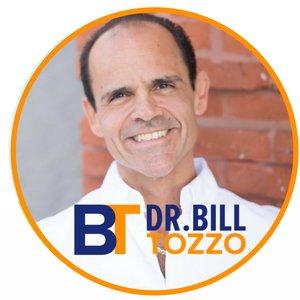 @DoctorBillTozzo