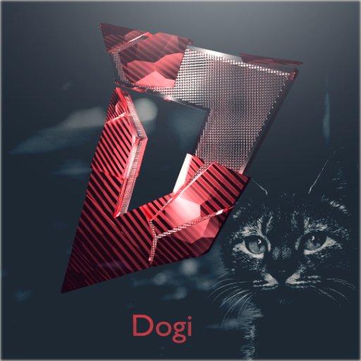 @Dogi_studio
