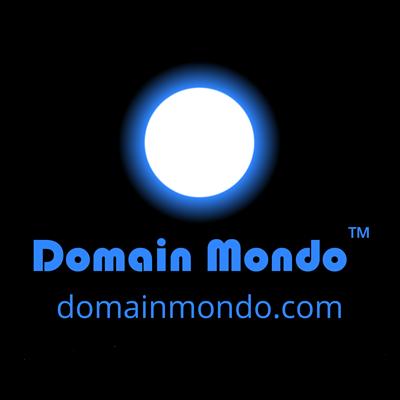 @DomainMondo