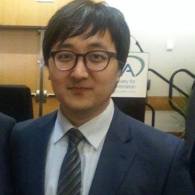 @DrMyungJin