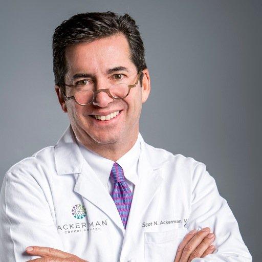 @Dr_S_Ackerman