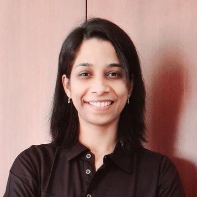 @Dr__Bangera