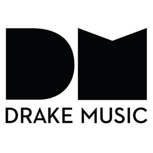 @Drake_Music