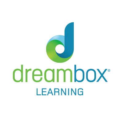 @DreamBox_Learn