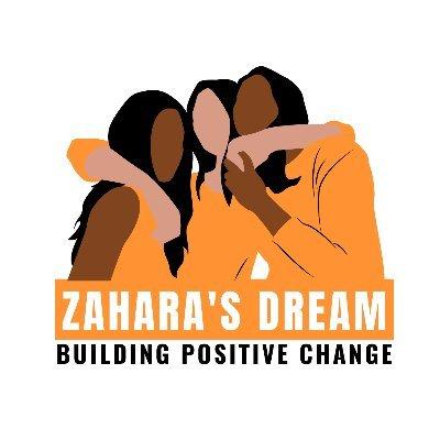 @DreamZahara