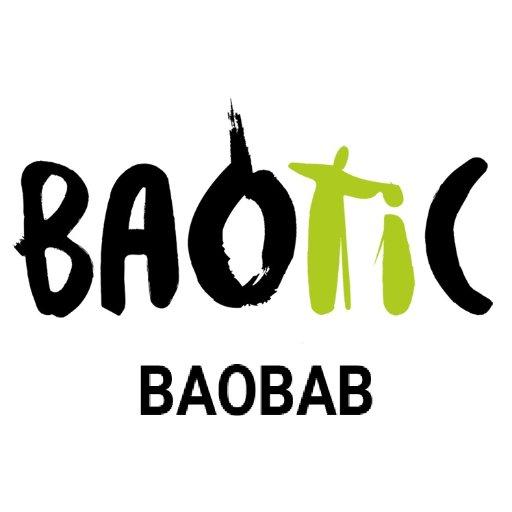 @DrinkBaotic