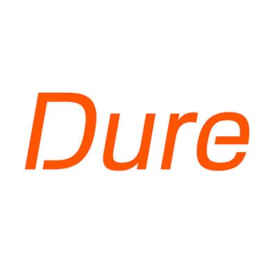 @DureMagazine
