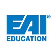 @EAIeducation