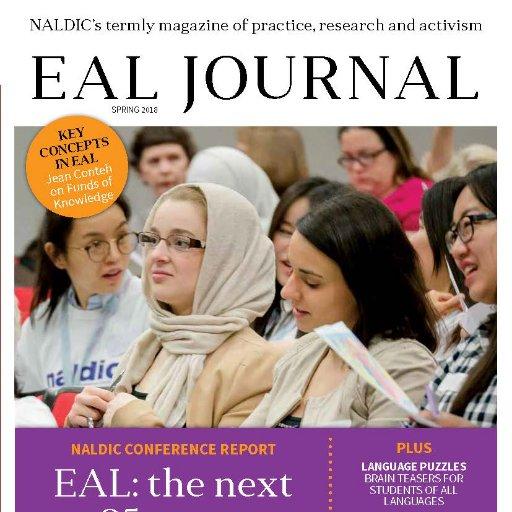 @EAL_Journal