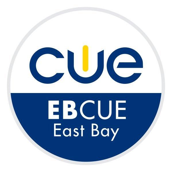 @EBCUE