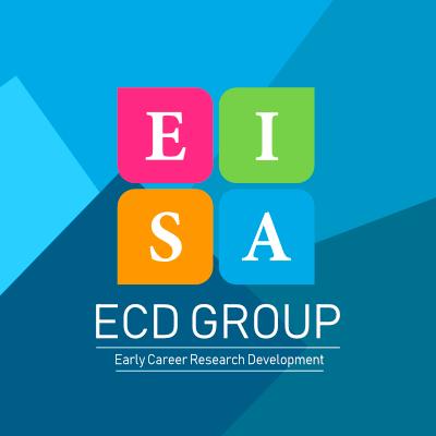 @ECD_EISA