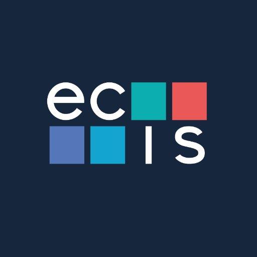 @ECISchools