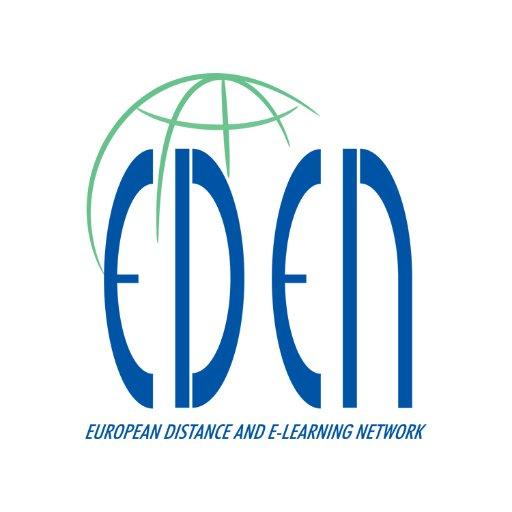 @EDEN25_Official