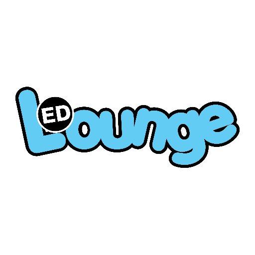 @EDLounge