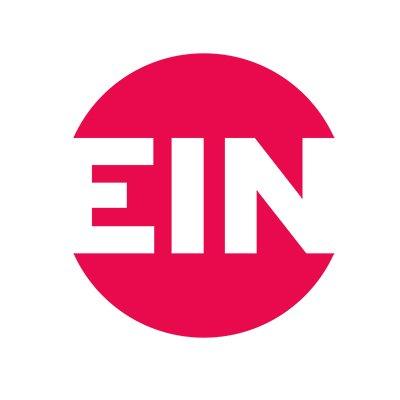 @EIN_News