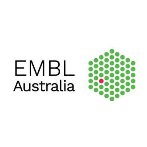 @EMBLAustralia