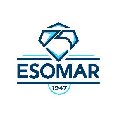 @ESOMAR