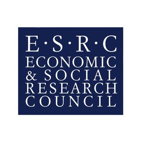 @ESRC