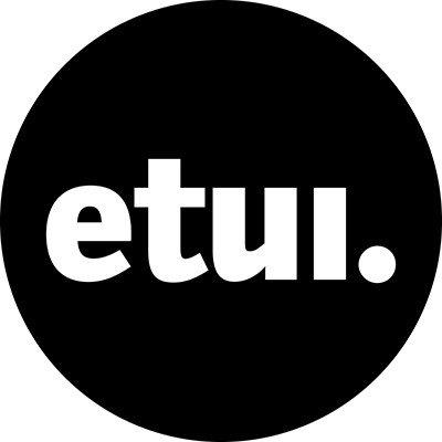 @ETUI_org