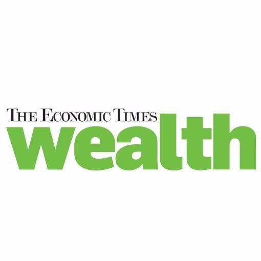 @ET_Wealth