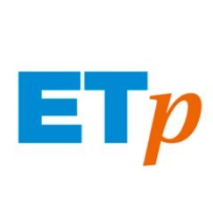 @ETprofessional