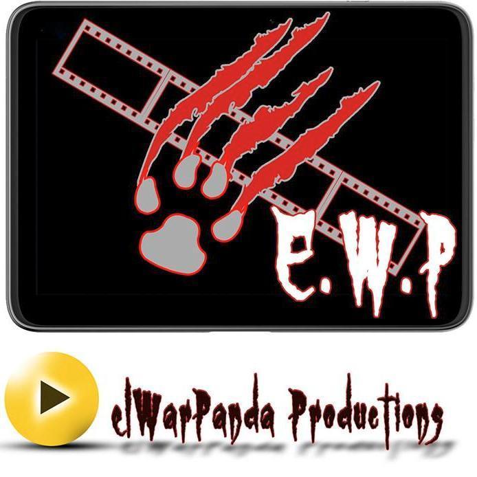 @EWP_Productions