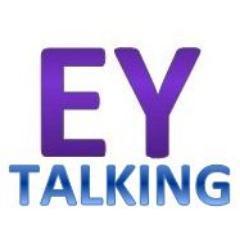 @EYTalking
