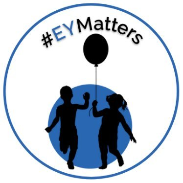 @EY_Matters