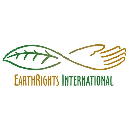 @EarthRightsIntl
