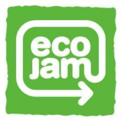 @EcojamBath