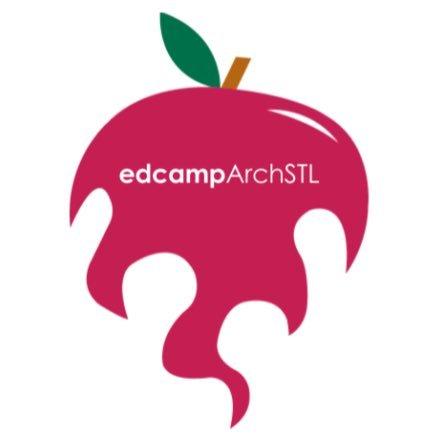 @EdCampArchStl