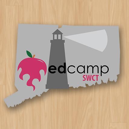 @EdCampSWCT