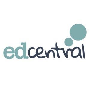 @EdCentral