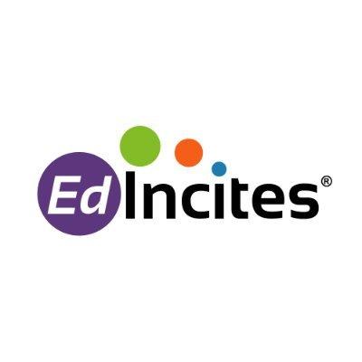 @EdIncites