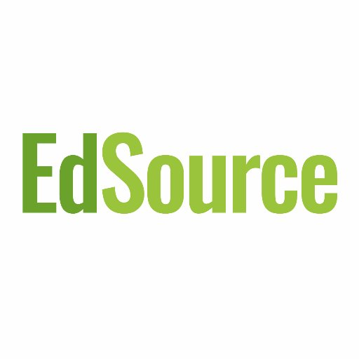 @EdSource