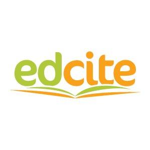 @EdciteTeam