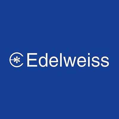 @EdelweissWM