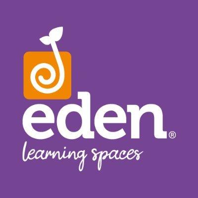 @EdenLearningUK