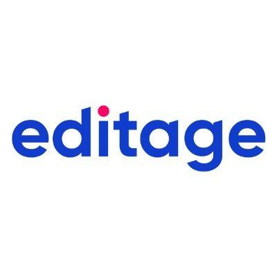 @Editage