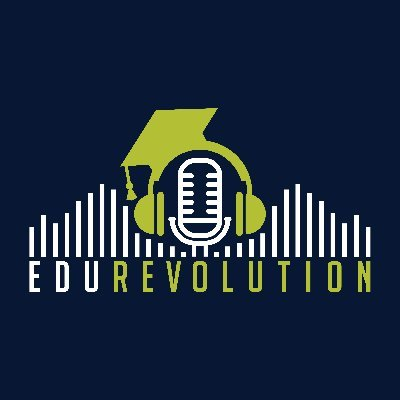@EduRevPodcast