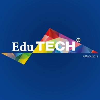 @EduTech_Africa