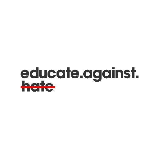 @EducateAgainst