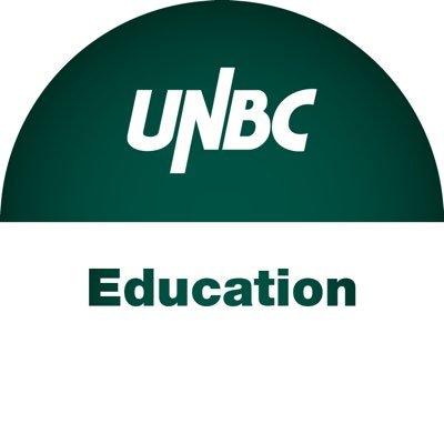 @EducationUnbc