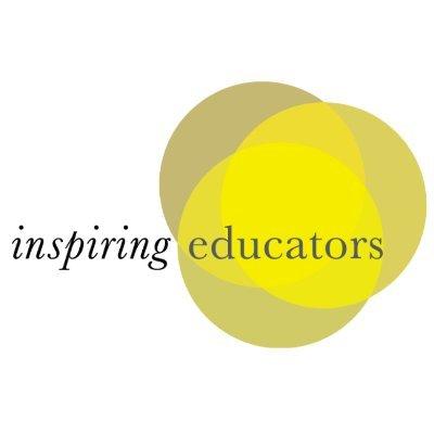 @EducatorInspire