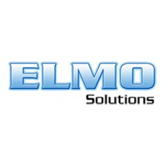 @ElmoSolutions
