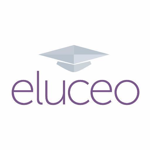 @EluceoEducation